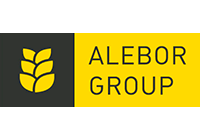 Alebor Group